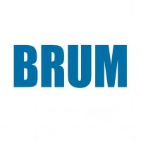 BRUM УМС