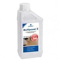 Multipower E