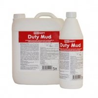 Duty Mud